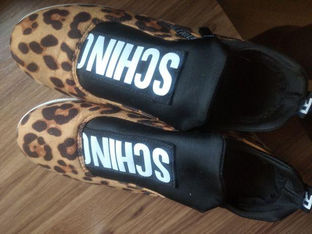 Взуття 24 см устілка