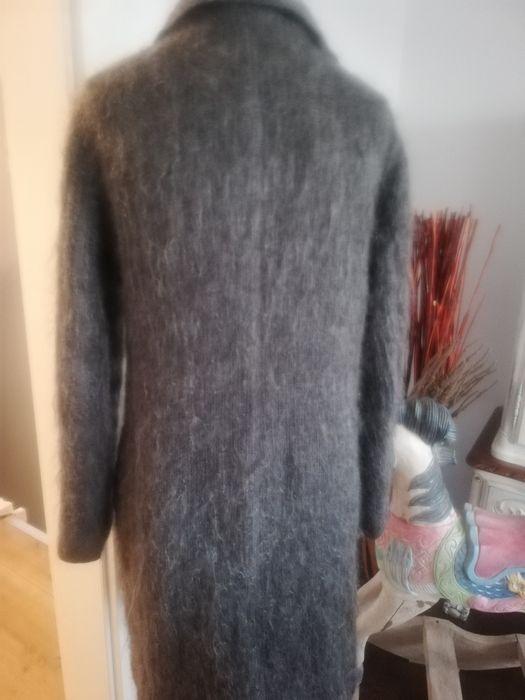 Sweterek narzutka Giżycko - image 1