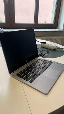"HP EliteBook Folio G1 12.5"" M5 8GB 256GB Bang&Olufsen"