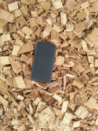 Zrebka drzewna iglasta zrembka lisciasta biomasa duze ilosci, rebak