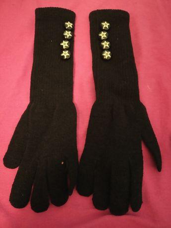 Перчатки орифлейм