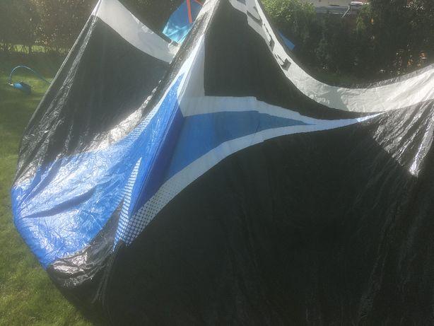 latawiec kite Flexifoil Strike2 15m