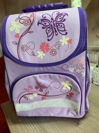 Рюкзак для школьниц Kite