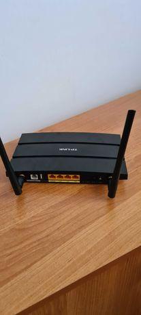 Ruter do internetu WiFi