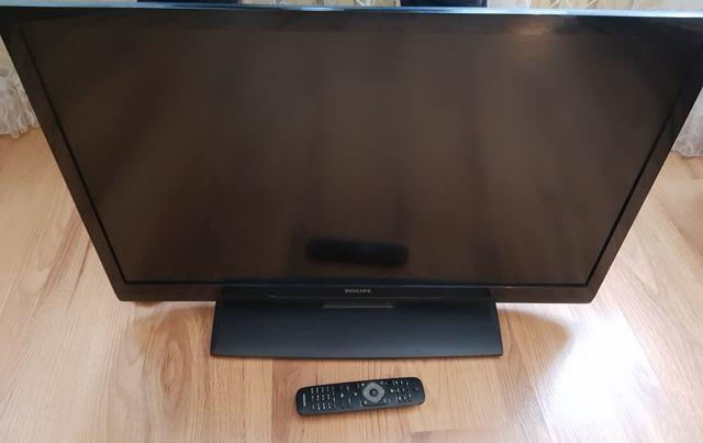 Telewizor Philips 32 cale HDMI