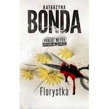 Florystka-Katarzyna Bonda TANIO