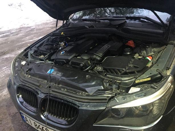 ГБО- 2-4 для авто V6-V8-V12 Установка / Продажа