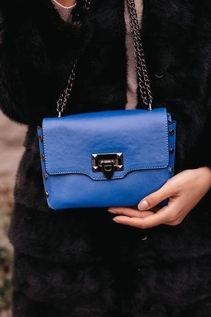 Невероятная сумочка для школьницы