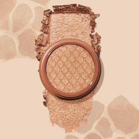 Colourpop - Run Wild Super shock shadow cień do powiek