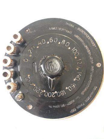 Выпрямитель тока 9 А