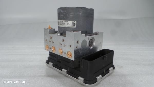 Modulo Do Abs Volkswagen T-Roc (A11)