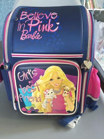 Рюкзак-портфель для школы