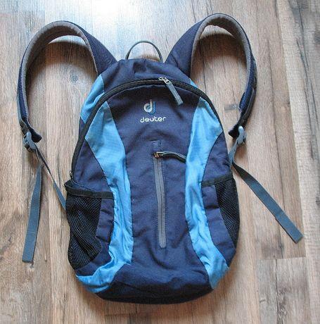 Городской рюкзак Deuter City Light, 16 L