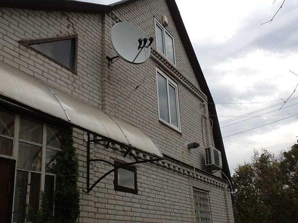 Продажа дома Солтановка