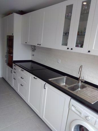 Montador de cozinha 30€