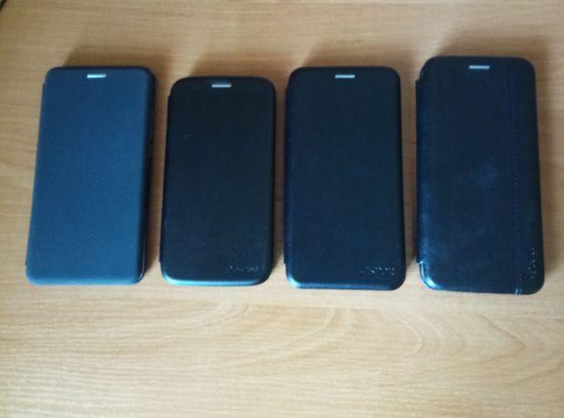 чехлы телефонов