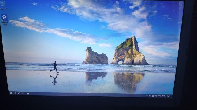 Продам ноутбук Asus x553MA