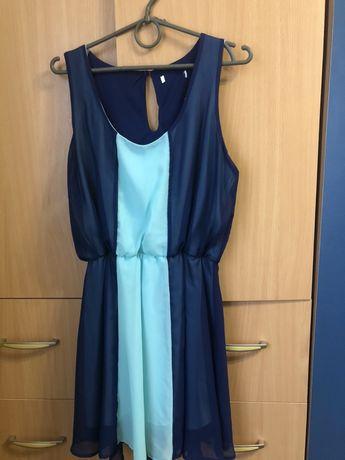 Плаття (сукня)