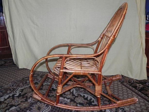 кресло качалка от 3х до 13 лет