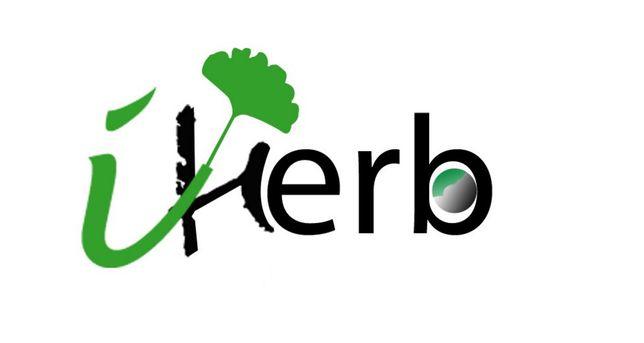 Товари з Iherb
