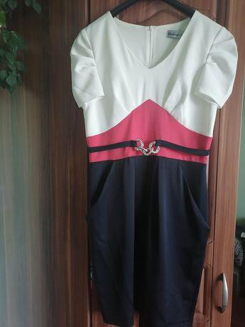 Sprzedam sukienkę tanio