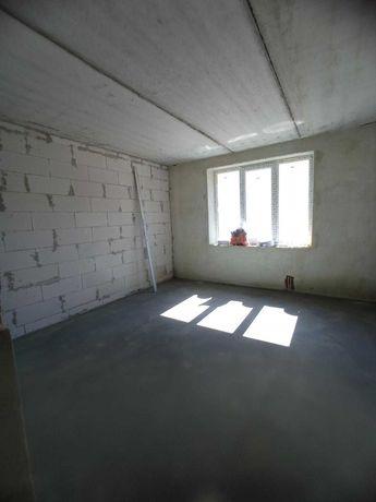 3 кімнатна квартира, новобудова 0 цикл, Роксоляни, Львів