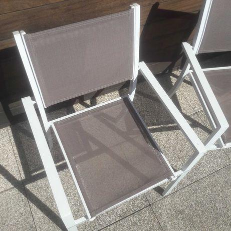 Cadeira de exterior/jardim