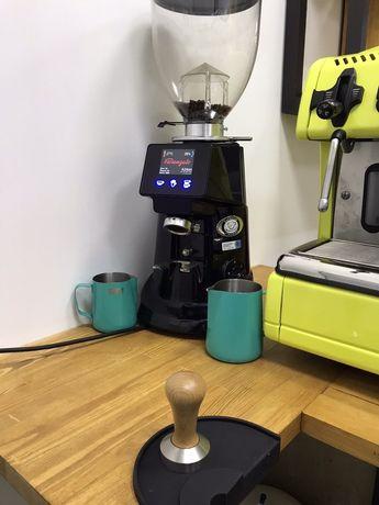 Ремонт, сервис профессиональных кофемашин