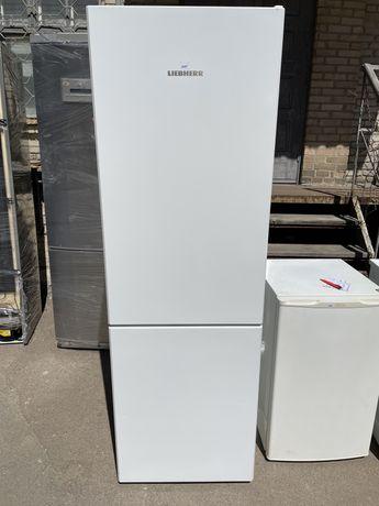 Продам робочий холодильник liebherr
