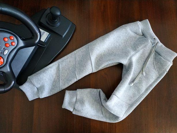 Тёплые штаны,штанишки с 80 р по 128