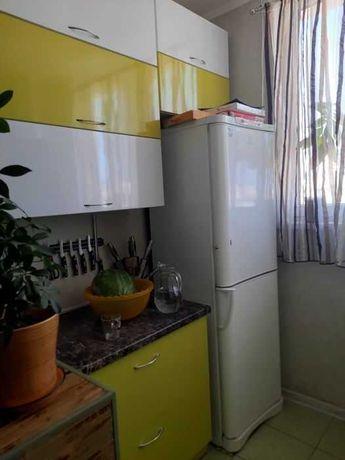 Продам 2 ком. квартиру в Радужном. L