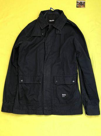 Тренч Bench куртка
