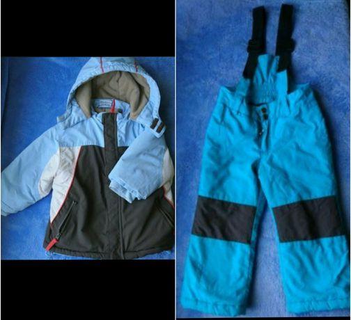 Куртка,курточка,термо куртка осень-зима,комбинезон,полукомбенизон