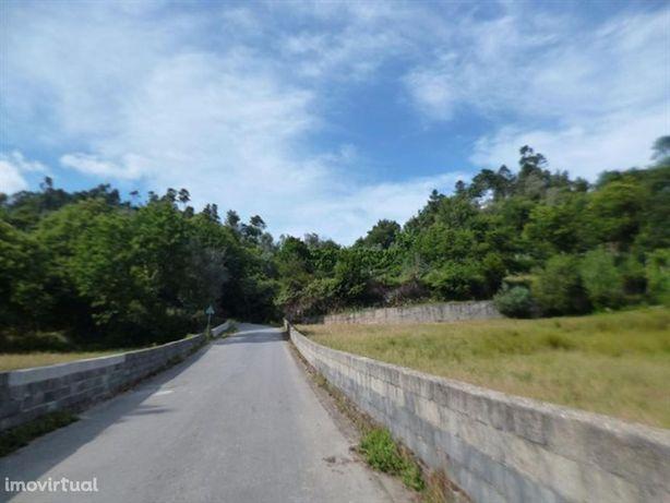 Agricultural land/Land em Braga, Póvoa De Lanhoso REF:3368