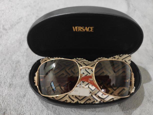 Фирменные очки VERSACE, оригинал