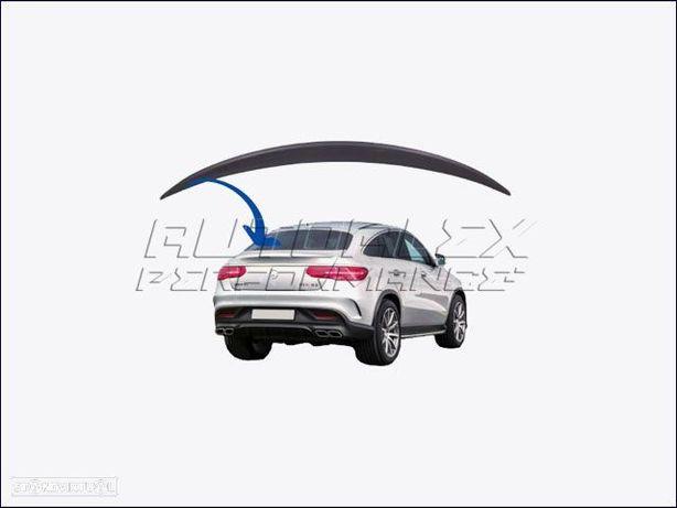 Aileron Traseiro Mercedes GLC C253