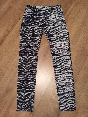 Numph spodnie 38 M
