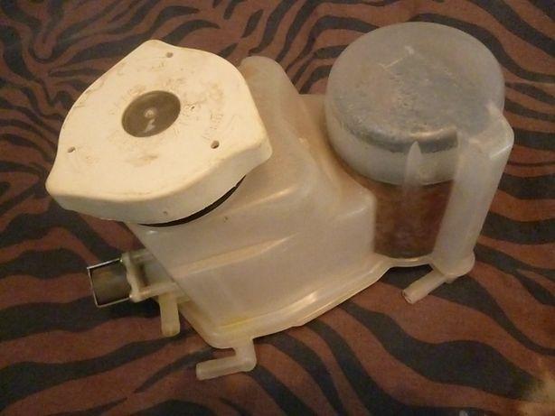 Посудомоечная машина INDESIT (ионообменник,ионизатор)
