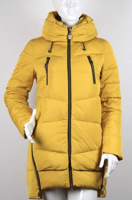Зимнее пальто Одесса - изображение 1