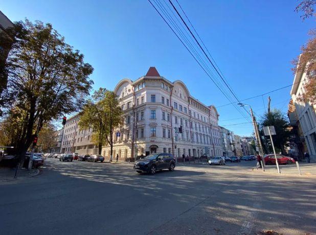 Продам квартиру в центре города в клубном доме (ЖК Первозвановский)