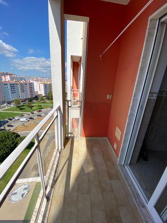 Apartamento Em Rua Manuel Ferreira 34