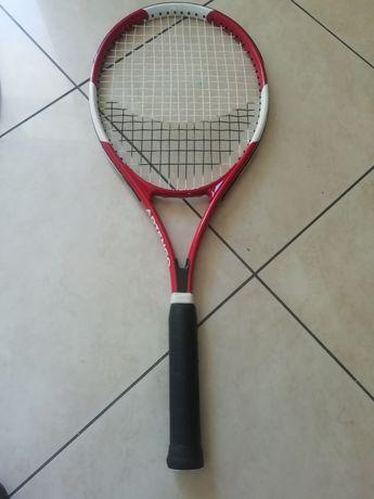 Raquete tenis Artengo