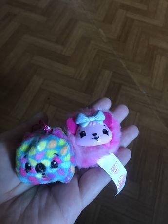 Pikmi pops игрушки