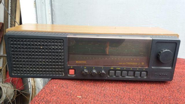Stare radio Taraban 2 Diora