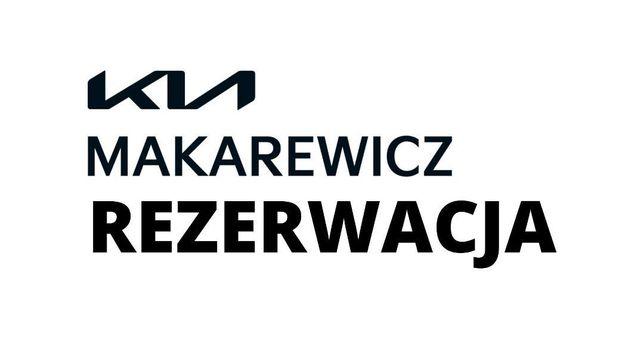 Kia Sportage 1.7CRDi Salon Polska 1. właściciel, Nawigacja, Gwarancja do 06.2024