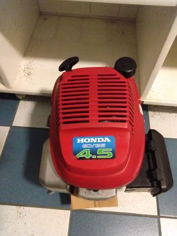 Silnik kosiarki Honda GCV 134 4,5