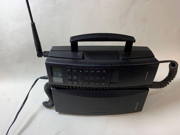 Telemovél Grundig MoviLine 850 GSM Vintage Mala