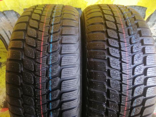 Bridgestone Blizzak LM-20 185/55 R14 80T