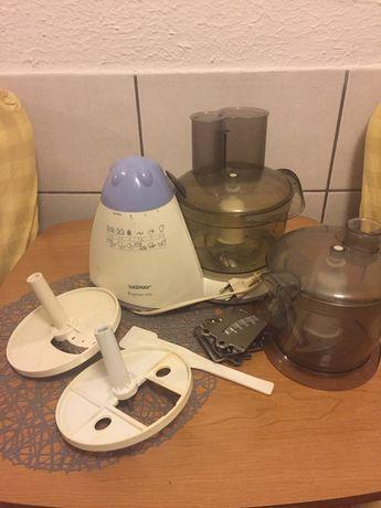 Robot kuchenny zelmer Prymus mix