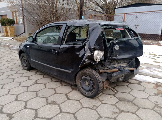 Auto Skup Aut Samochodów Całych Uszkodzonych Katowice Zabrze Cał Śląsk
